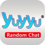 Omegle random video chat alternative