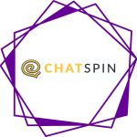 ChatSpin Free Online Chat