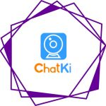 Chatki Online Video Chat