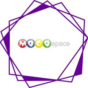 Omegle Alternative MocoSpace