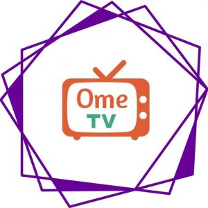 Omegle Alternative Ometv