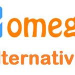 The Best 7 Omegle Alternatives to Chat with Strangers
