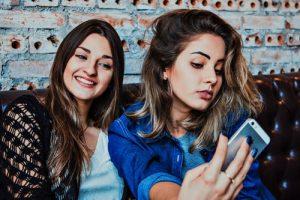 Remarkable, the random webcam sex unmoderated believe
