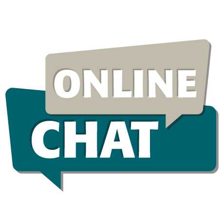 omegle-random-chat-alternativee-online-chat