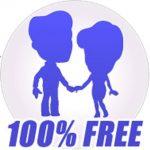 Omegle Free Random Chat