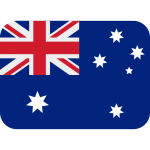 Omegle Australia Random Video Chat