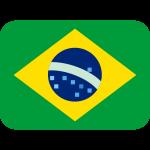 Omegle Brazil Random Video Chat