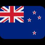 Omegle New Zealand Random Video Chat