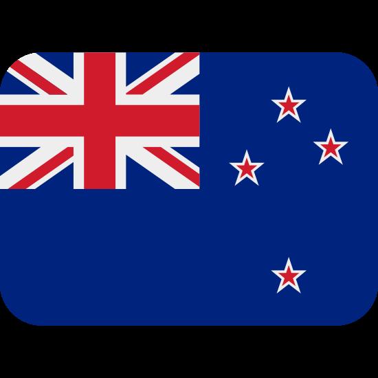 Omegle New Zealand