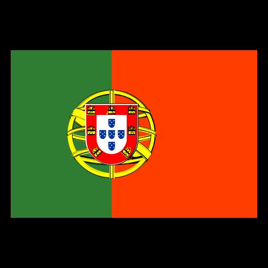 Omegle Portugal