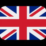 Omegle United Kingdom Random Video Chat