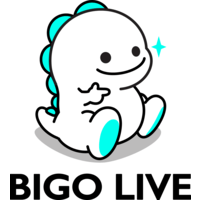 Bigo Live Chat APP